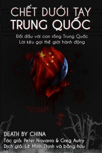 Chet-duoi-tay-Trung-Quoc-cover-thumbnail