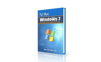 tu-hoc-windows-7-cover-1