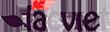 logo-lac-viet_h32